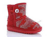 ead36dee1 Угги детские обувь оптом в Украине. Сравнить цены, купить ...