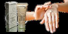 Засоби по догляду за шкірою рук