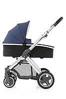 Детская универсальная коляска 2 в 1 BabyStyle Oyster 2