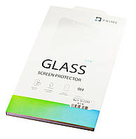 Защитное стекло Sony C2305 S39h Xperia C (0,30 mm) .t