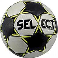 Футбольный мяч Select CAMPO size 5 NEW