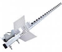 3G / 4G LTE антенна Стрела 1700 - 2170 МГц 20 дБ