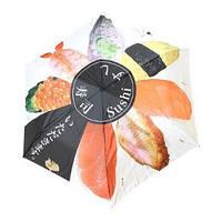 Японский зонт «Суши»