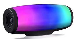 Колонка портативная JBL Z11 беспроводная, влагозащитная Bluetooth ЖБЛ Зет 11 Реплика супер качество