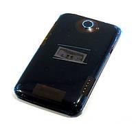Корпус HTC S720e One X grey Orig
