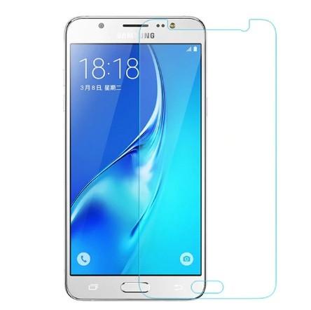 Защитное стекло Samsung Galaxy J7/J710 2016