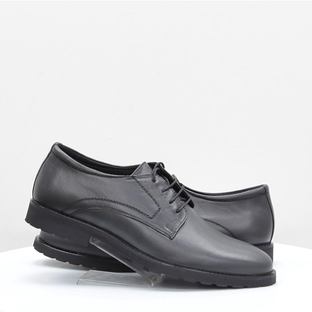 2dc84fc64 Мужские туфли Mida (50470) - LotOK: обувь, одежда, аксессуары в Запорожской