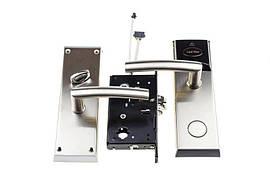 Автономный RFID замок Lock SL-7730