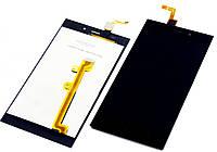 Модуль Xiaomi Mi3 black .l