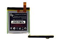 Аккумулятор FLY IQ4415 (BL3810) 1650 mAh (5834003795) Orig .b