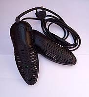 """Сушилка для обуви """"Туфелька"""" универсальная"""
