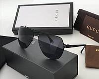 Женские солнцезащитные очки капли оптом в Украине. Сравнить цены ... 681d1f25f9f43