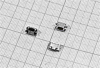 """Коннектор Micro USB Meizu MX4 (M461) 5.3""""/MX4 Pro/MX3/M3 Note (L681H/M681H) .a"""