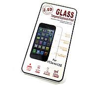 Защитное стекло HTC 601n One mini (0,25 mm) .a