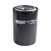 Фильтр топлива SCANIA H17WK04