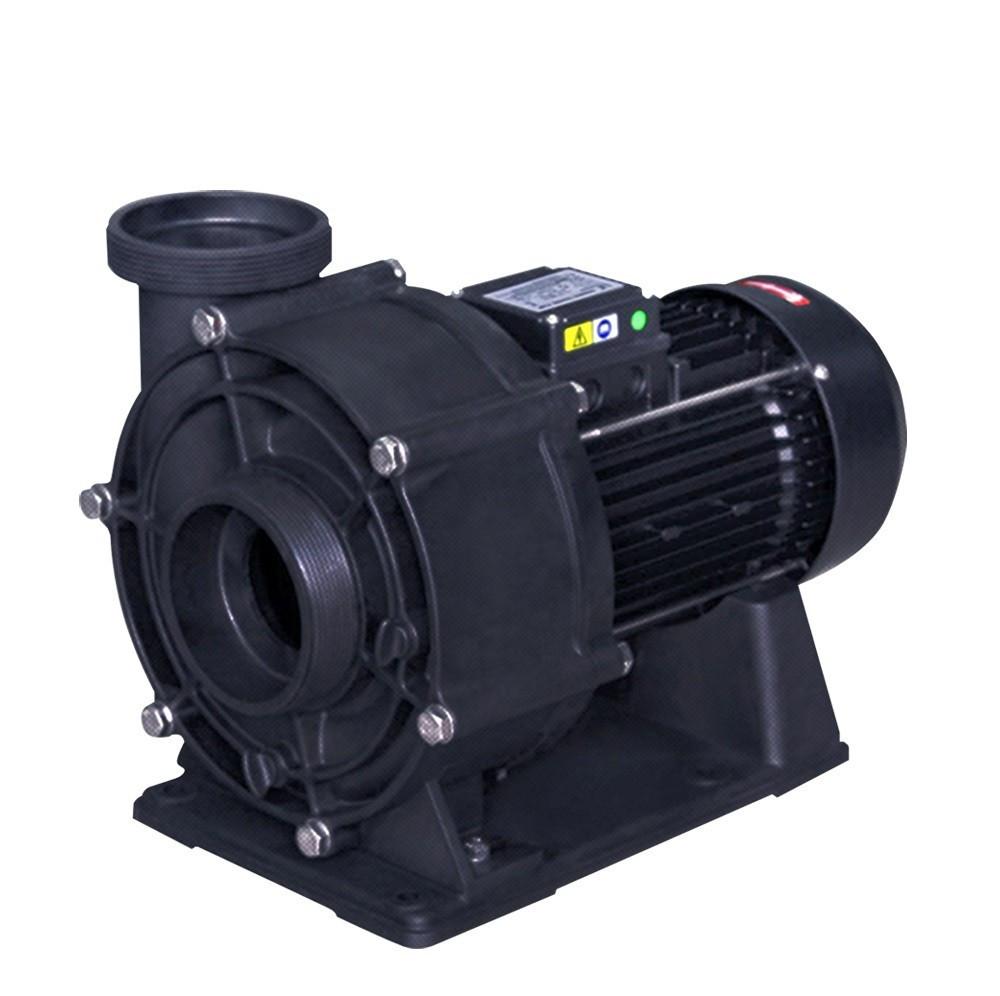 Насос AquaViva LX WTB400T/ZWE400T 80 м3/ч (5,5HP, 380В), для аттракционов (без префильтра)