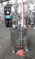 Фасовочно-упаковочное оборудование для сахара  в стики пакеты