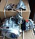 Двигатель 110см3 Дельта механика d-52.4мм, фото 4