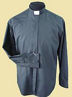 Рубашки для священников