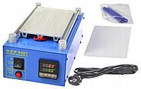 Сепаратор LCD W.E.P 946T