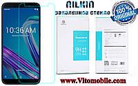 """Защитное стекло оригинальное """"Nillkin"""" Asus ZenFone Max Pro M1"""