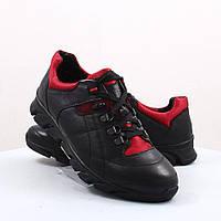 Мужские кроссовки Mida (43193)