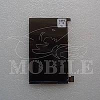 Дисплей Samsung G350/G350H Galaxy Star Advance Duos (#416) .z