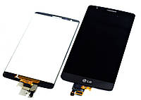 Модуль LG D724 G3s grey