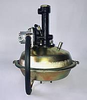 Гидровакуумный усилитель тормозов ГАЗ-53  3307 Украина 53-12-3550010