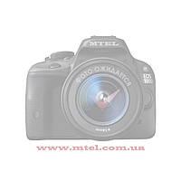 Защитная плёнка FLY iQ449 Pronto (прозрачная)