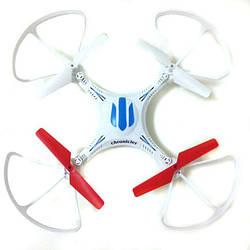 Квадрокоптер дрон радиоуправляемый Bambi Universe 1333