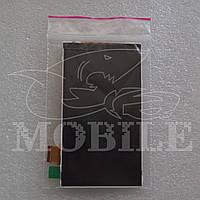 Дисплей Sony ST26i Xperia J