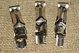 Щипці для декору на мастиці, фото 2