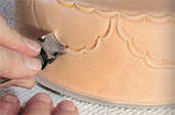 Щипцы для декора на мастике, фото 3