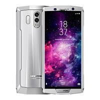 Смартфон HomTom HT70 (silver) оригинал - гарантия!