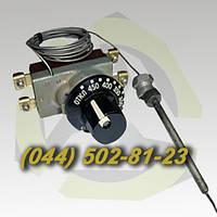Терморегулятор Т32М регулятор температури Т-32М термореле