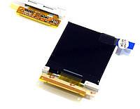 Дисплей Samsung E1190 (GH96-04136A) Orig
