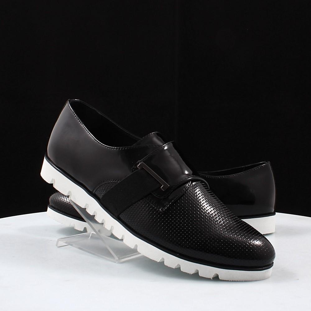 7d5952a9e Женские туфли Mida (44689) - LotOK: обувь, одежда, аксессуары в Запорожской