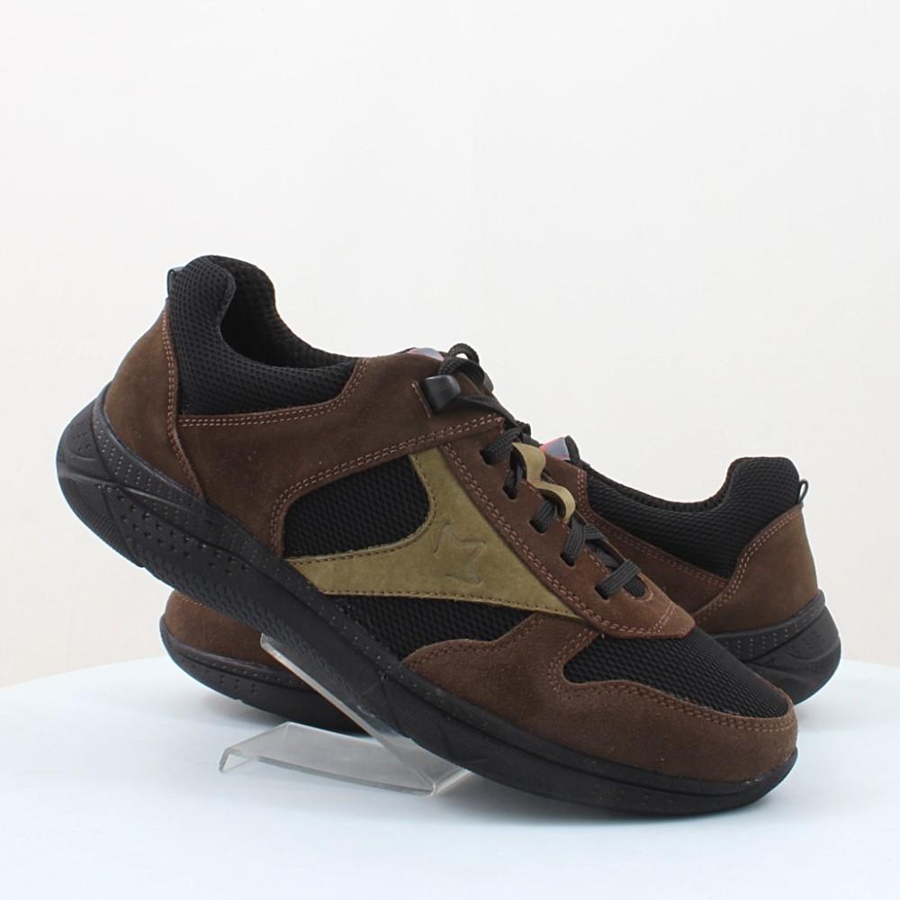 5ac4dfc9 Купить Мужские кроссовки Mida (48997) недорого | кроссовки, кеды ...