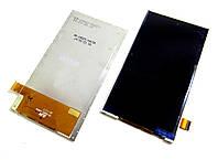 Дисплей Lenovo A360T/A526/HTC 310 Desire/310 Desire Dual Sim (#415) .z