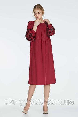 Одяг від ТМ Anabel Arto 3090bcb6ff2a7