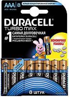 Батарейка AAA Duracell - LR03/MX2400