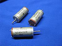 Резистор переменный СП5-39А 0.5Вт 4,7 кОм