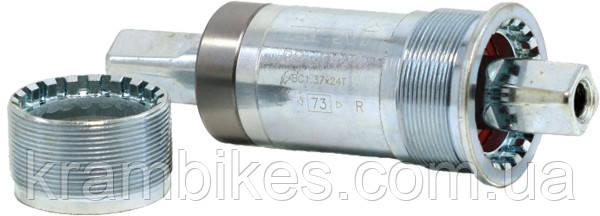 Каретка TH Industries - BB-7420ST 68x110.5mm пром