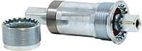 Каретка TH Industries - BB-7420ST 73x118mm пром