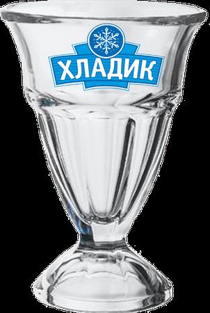 Креманка/мороженница диаметрн 120 мм, фото 2