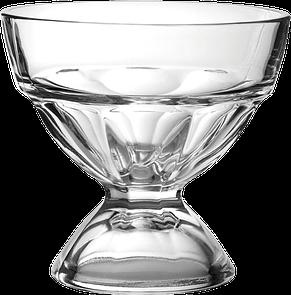 Креманка диаметр 125 мм, цена, фото 2