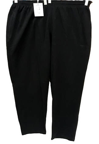 Зимние спортивные брюки Супербатал Borgan Club, фото 2