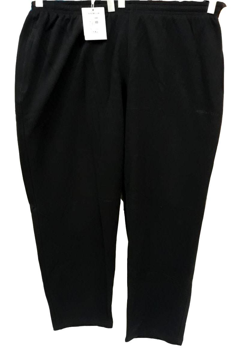 Зимние спортивные брюки Супербатал Borgan Club