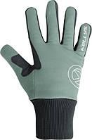 Перчатки KLS - Frosty new Серый L